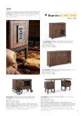 Tendencias Muebles,Decoración y Complementos - Page 5