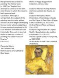 Aziz Art October 2018 - Page 6