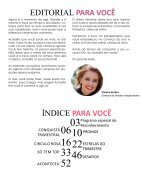 jornal PINK PASSION_outubro - Page 2