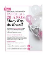 jornal PINK PASSION_outubro - Page 3