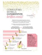 jornal PINK PASSION_outubro - Page 5