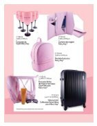 jornal PINK PASSION_outubro - Page 7