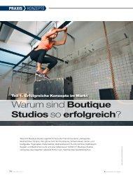 Was-ist-ein-Boutique-Studio-und-wie-mache-ich-es-erfolgreich
