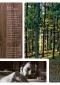 Herstellerprospekt - Page 2