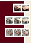 Herstellerprospekt - Page 6