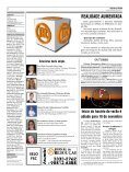 Jornal do Rebouças - Outubro_2018 - Page 2