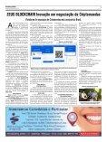 Jornal do Rebouças - Outubro_2018 - Page 3