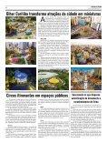 Jornal do Rebouças - Outubro_2018 - Page 6