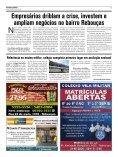 Jornal do Rebouças - Outubro_2018 - Page 7