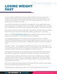 Fat Decimator System Pdf - Page 5