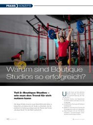 Boutique-Studio-Trend-mit-Functional-Training-oder-Crossfit-Box-Teil2