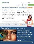 WS_RE_QTE_CMPLT - Page 5