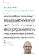 TSV Palmbach Saison 18-19 Heft 5 - Page 4