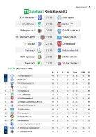 TSV Palmbach Saison 18-19 Heft 5 - Page 5