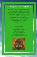 Elemental Spiral - Page 4