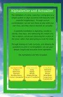 Elemental Spiral - Page 6