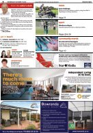 Selwyn Times: October 17, 2018 - Page 2