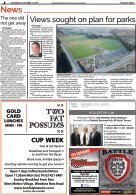 Selwyn Times: October 17, 2018 - Page 4