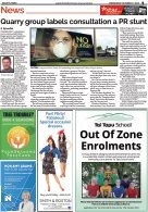Selwyn Times: October 17, 2018 - Page 5