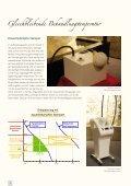Permanent Contour - Haslauer GmbH - Seite 6
