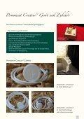 Permanent Contour - Haslauer GmbH - Seite 7