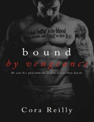 mxdoc.com_bound-by-vengeance-born-in-blood-mafia-chronicles-.