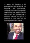 Omar Enrique - Pepsi Music - Page 5