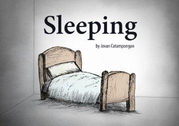 Sleeping (v1.0)