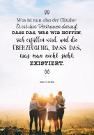 Im Glauben Leben - Veranstaltungskalender der Adventisten und Adventjugend - Page 2