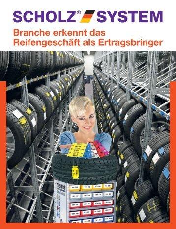 Cover-Halle Neue Dimensionen Rada-Mark