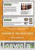 joswola gourmet - Page 4