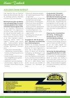Gemeindezeitung Traboch September 18 - Page 4