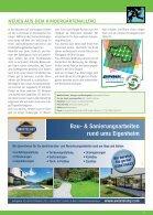 Gemeindezeitung Traboch September 18 - Page 7