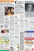 The Weekly Times - TWT - 17th October 2018 - Page 4