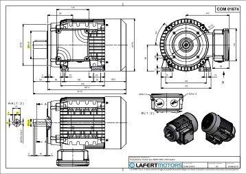 AMPH 90S-L B34 right (COM0167400)