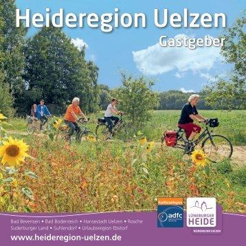 Heideregion-Gastgeberverzeichnis2019-online