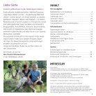 Heideregion-Gastgeberverzeichnis2019-online - Page 3