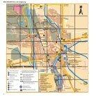 Heideregion-Gastgeberverzeichnis2019-online - Page 4