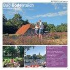 Heideregion-Gastgeberverzeichnis2019-online - Page 5