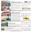 Heideregion-Gastgeberverzeichnis2019-online - Page 6