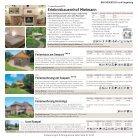 Heideregion-Gastgeberverzeichnis2019-online - Page 7