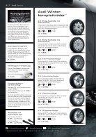 Autohaus Schüler - 26.10.2018 - Page 6