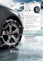 Autohaus Schüler - 26.10.2018 - Page 7