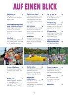 GastgeberverzeichnisGifhorn2019-online - Page 3