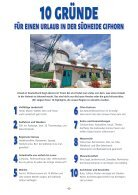 GastgeberverzeichnisGifhorn2019-online - Page 5