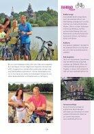 GastgeberverzeichnisGifhorn2019-online - Page 7