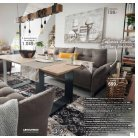 PN_Mag_1819 - Page 3