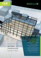 green express katalog - Page 3