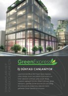 green express katalog - Page 6