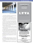 PURE METAL GALVANIZING Galvanize for Life! - Page 5
